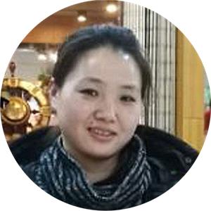 Designer Gao