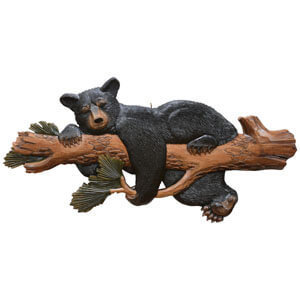 sleepy-bear-carved-wood-wall-art-2