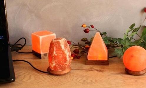 usb himalayan-salt lamp