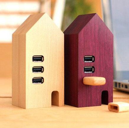 wood USB (2)