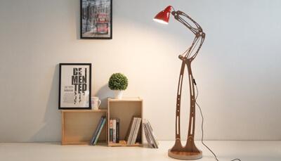 wood lamp 5