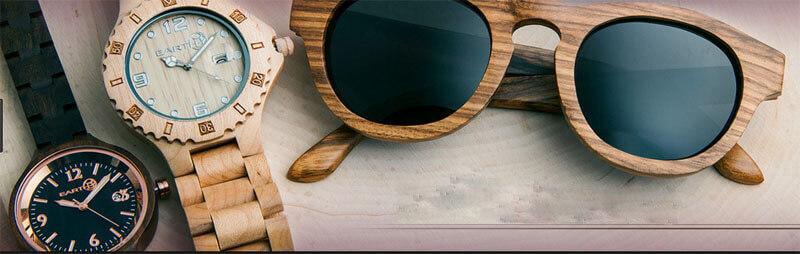 wood sunglass (1)