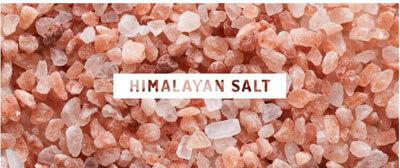 Himalayan salt2