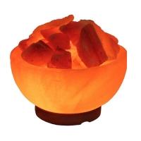 Fireball natural stones