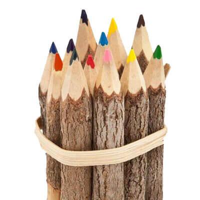 branch pencil (1)