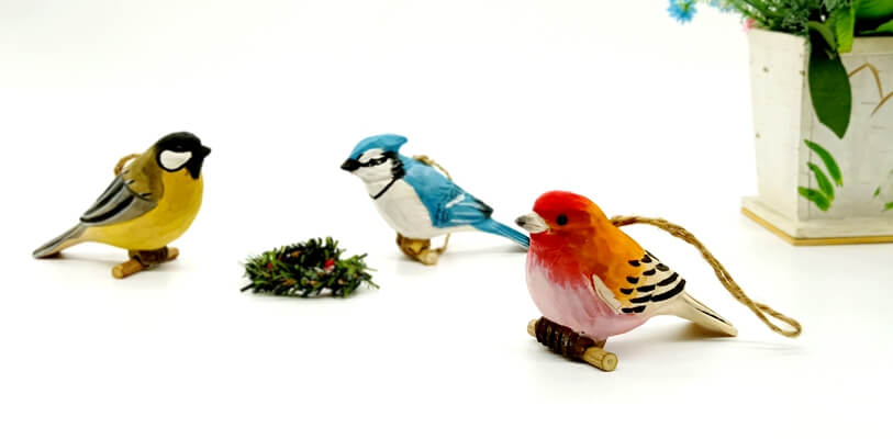 wood birds (1)
