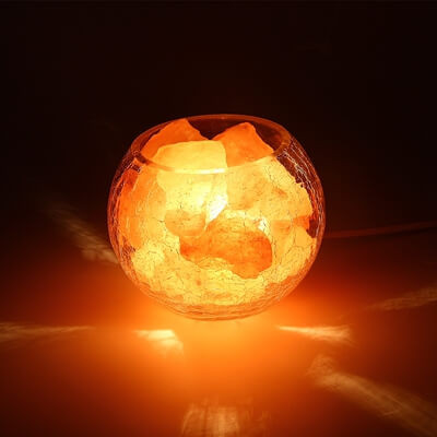 Himalayan-Salt-Lamp-Natural-Crystal-Salt-Chunks-in-Glass-Bowl-with-Cracked-Ice-Stripe-8