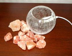 salt lamp (1)