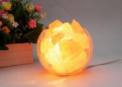 salt lamp (2)