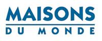 maisons logo