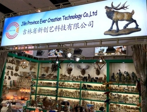 a busy week after canton fair