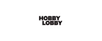 hobby lobby-natural crafts