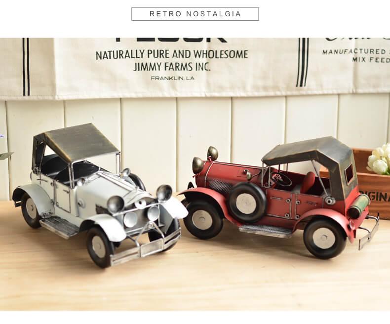 metal vintage car (2)