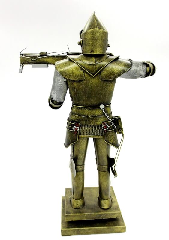 medieval knight armor (1)