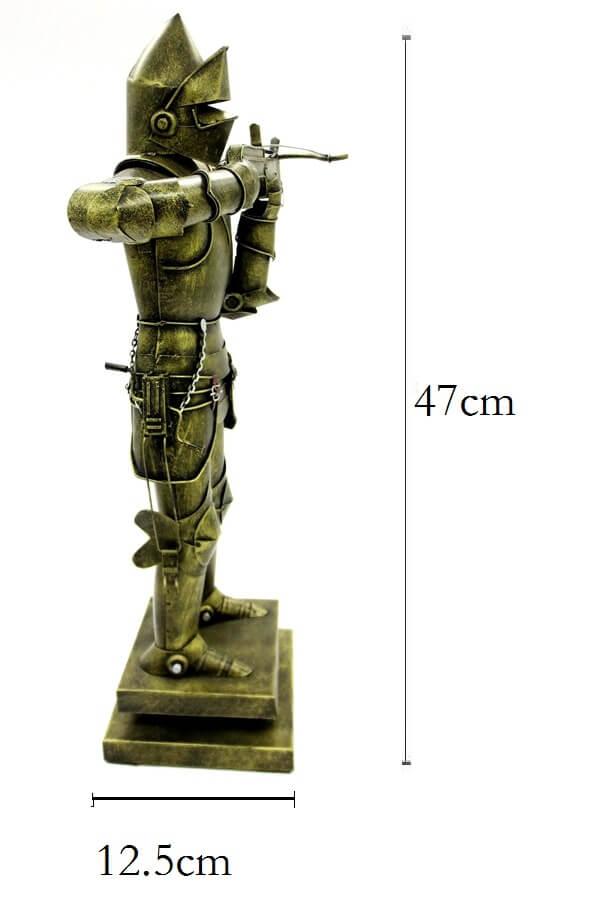 medieval knight armor (2)