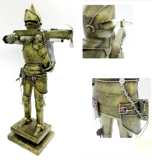 medieval knight armor (3)