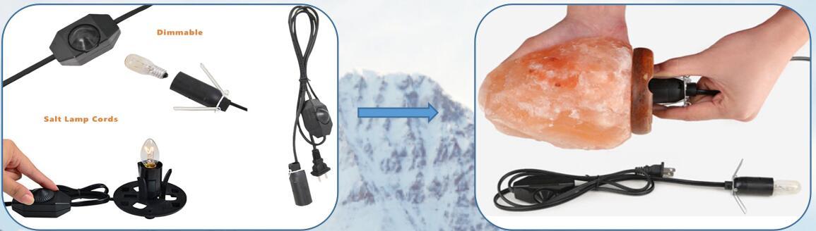 salt lamp process 2